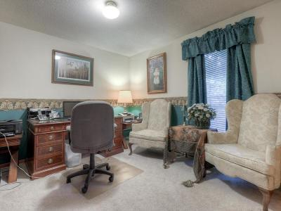 Cologne Single Family Home For Sale: 7350 Maplewood Road