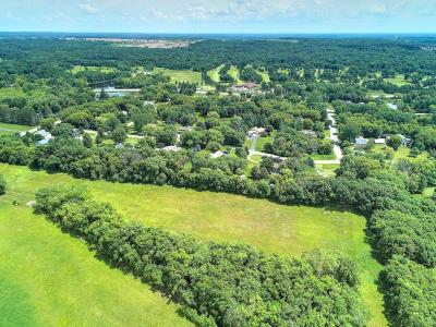 Residential Lots & Land For Sale: Xxx Lander Street NW
