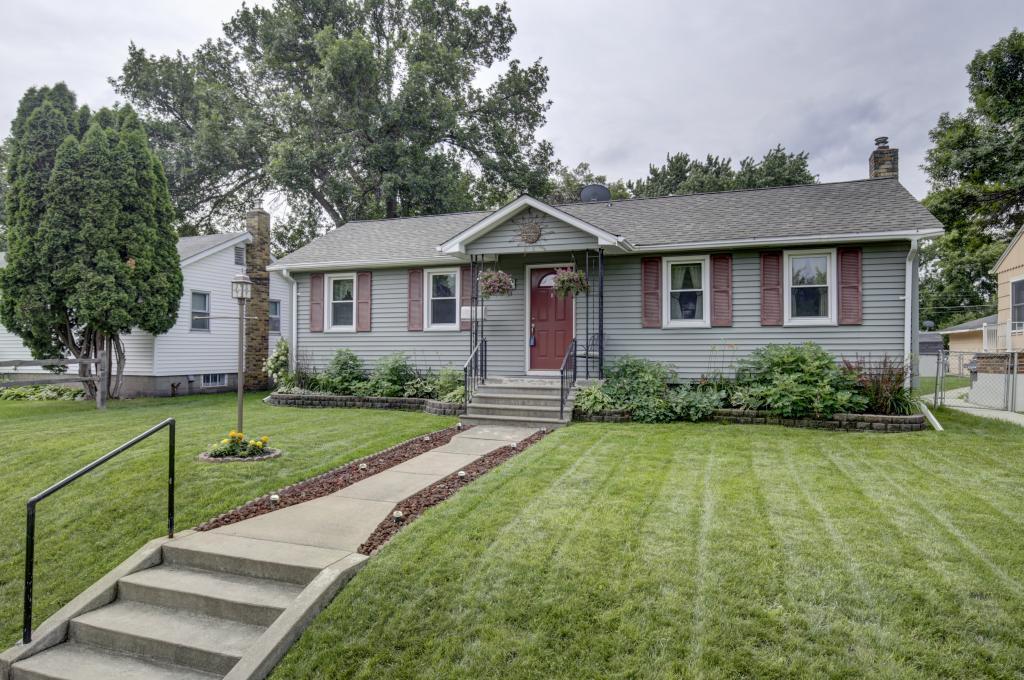 Premium Real Estate, Inc