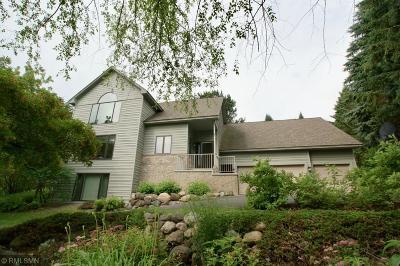 Stillwater Single Family Home For Sale: 680 Wildwood Lane