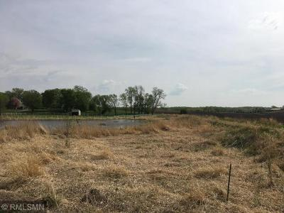 Kandiyohi County Residential Lots & Land For Sale: Xxx NW 62nd Street