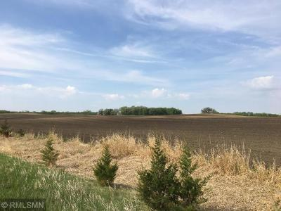 Kandiyohi County Residential Lots & Land For Sale: Xx NW 53rd Street