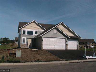 Farmington Single Family Home For Sale: 3332 223rd Street W
