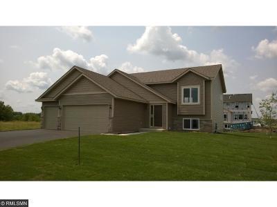 Farmington Single Family Home For Sale: 3340 W 223rd Street W