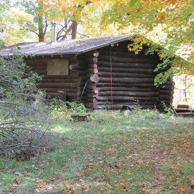 Detroit Lakes, Pelican Rapids Single Family Home For Sale: 25147 Broadway Avenue