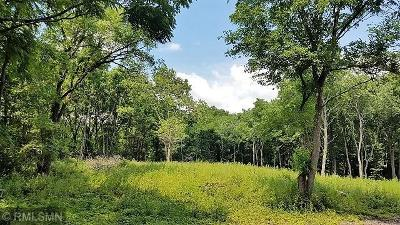 Pepin Residential Lots & Land For Sale: Xxx State Highway 35