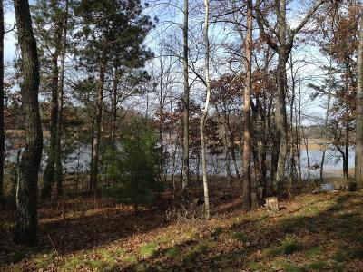 Residential Lots & Land For Sale: Lot 4 Mallard Lake Road