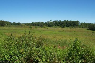 Baldwin Residential Lots & Land For Sale: 2081 60th Avenue