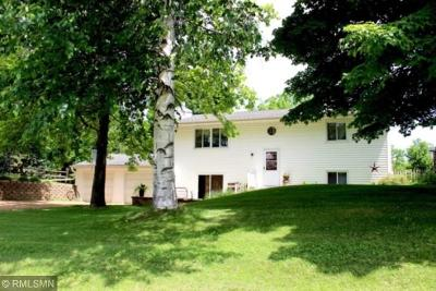 Cologne Single Family Home For Sale: 7280 County Road 140