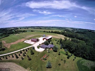Farm For Sale: 11303 Highway 52 SE
