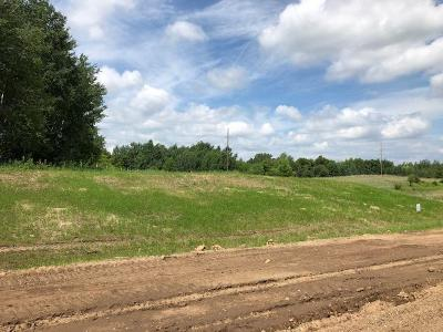 Residential Lots & Land For Sale: 0000 Yale Street NW