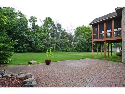 Saint Michael Single Family Home For Sale: 5640 Quale Avenue NE