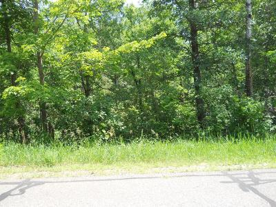 Breezy Point Residential Lots & Land For Sale: Xxx Ranchette Drive