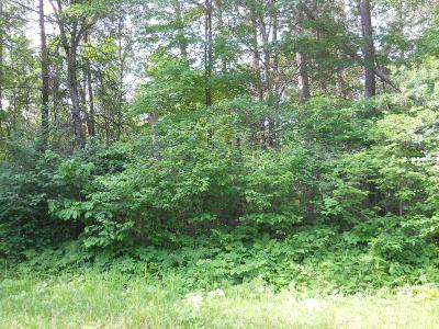 Breezy Point Residential Lots & Land For Sale: Lot 3 Flower Trail