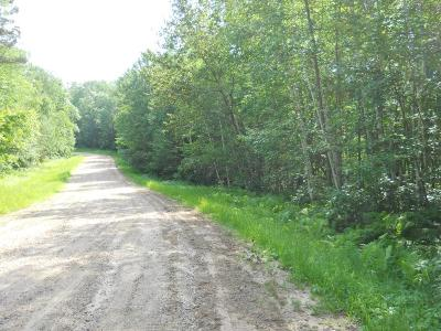 Breezy Point Residential Lots & Land For Sale: Lot 4 Flower Trail