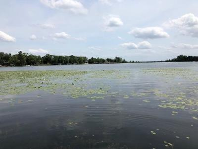 Breezy Point Residential Lots & Land For Sale: 29920 Bayview Place
