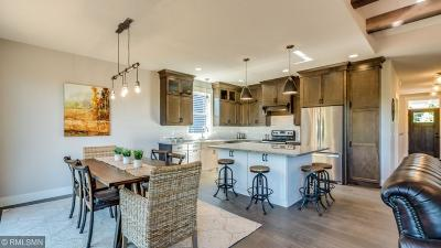 Single Family Home For Sale: 1969 62nd Street