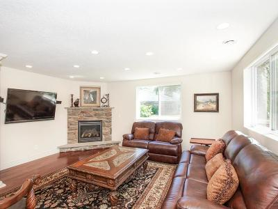 Hennepin County Single Family Home For Sale: 16020 14th Avenue N
