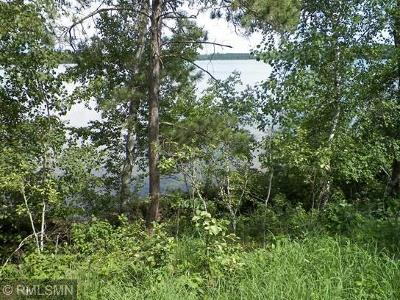 Residential Lots & Land For Sale: Tbd3 County Road 40