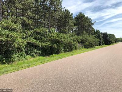 New Richmond Residential Lots & Land For Sale: Xxx 170th Ave.