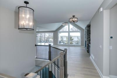 Woodbury Single Family Home For Sale: 5660 Garden Drive