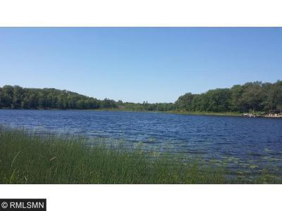 Deerwood Residential Lots & Land For Sale: Xxx Tract A Townline Lake Road