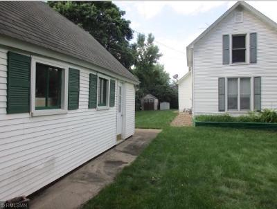 River Falls Single Family Home For Sale: 407 N Falls Street
