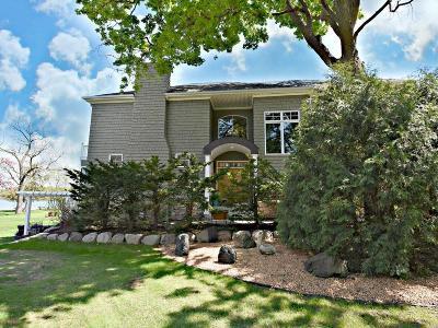 Orono Single Family Home For Sale: 2200 Shadywood Road