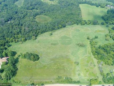Minnetrista Residential Lots & Land For Sale: 780 N Branch Road