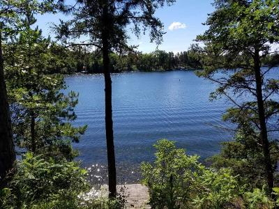 Crosslake Residential Lots & Land For Sale: 13519 1st Street