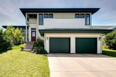 Northfield Single Family Home For Sale: 820 Superior Drive