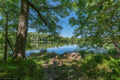 Aitkin Residential Lots & Land For Sale: 45446 333rd Lane