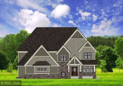 Grant Single Family Home For Sale: Xxx Jamaca Avenue