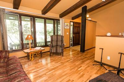 Shoreview Single Family Home For Sale: 600 Suzanne Avenue
