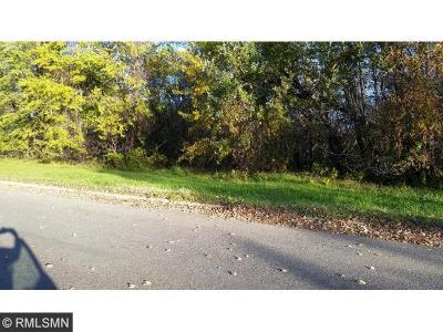 Brainerd Residential Lots & Land For Sale: Xxx O Street