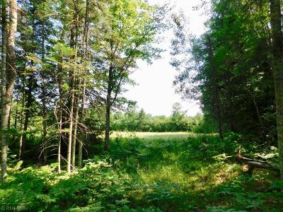 Residential Lots & Land For Sale: 143xx Highway 18