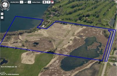 Cokato Residential Lots & Land For Sale: 4825 Pittman Avenue SW