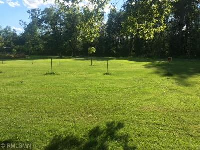 Brainerd Residential Lots & Land For Sale: Xxx Buley Avenue
