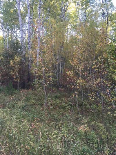 Breezy Point Residential Lots & Land For Sale: Lot 91-98 Appalachian Drive