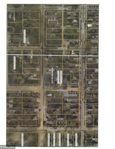Brainerd Residential Lots & Land For Sale: 1310 Maple Street