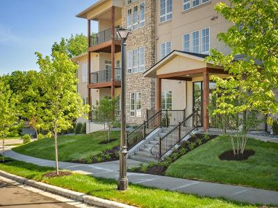 Edina MN Condo/Townhouse For Sale: $715,000