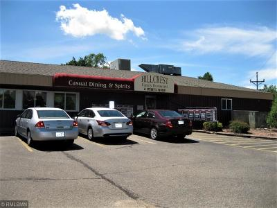 Albany Commercial For Sale: 1004 Shamrock Lane