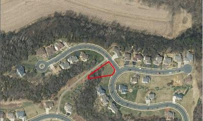 River Falls Residential Lots & Land For Sale: 2149 Rushmore Drive