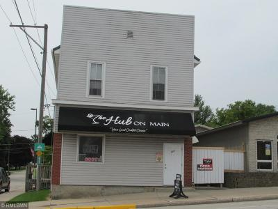 Commercial Sold: 305 W Main Street