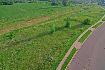 Residential Lots & Land For Sale: Xxx Pioneer Trail SE