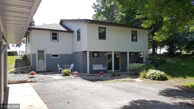 Dassel Single Family Home For Sale: 70423 229th Street