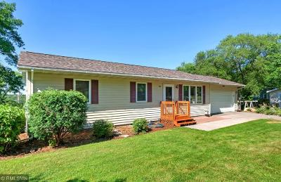 Single Family Home For Sale: 903 2nd Avenue N