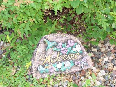 Eagan Condo/Townhouse Contingent: 4420 Michael Point Drive