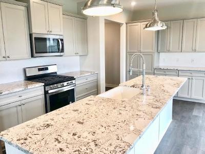 Waconia Single Family Home For Sale: 1250 Crosswinds Way