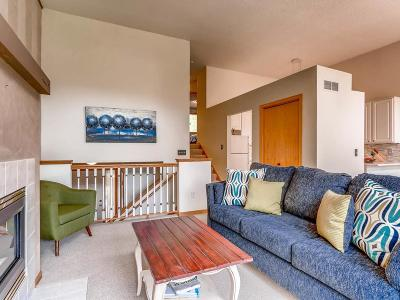 Inver Grove Heights Condo/Townhouse For Sale: 7408 Bolton Way